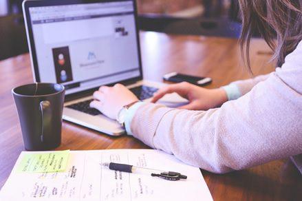 ¡En Imagine Lab estamos buscando a un Coordinador de Red de Mentores y Membresía!