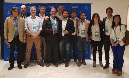 Imagine Lab se adjudica fondo del gobierno Argentino y abre paso a su expansión latinoamericana