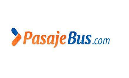 Startup Pasajebus: Industria de buses prevé un alza cercana al 40% en venta de pasaje en febrero