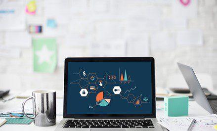 Imagine Lab junto a sus desafíos en retail y fintech extienden período de postulación a convocatoria de innovación abierta