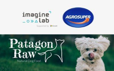 Conoce la experiencia de PatagonRaw en programa Agrosuper ScaleUp