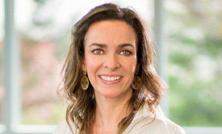 Video: Denisse Goldfarb recomienda Innovation Circle