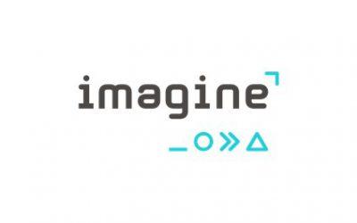 Información Imagine Lab #QuédateEnCasa