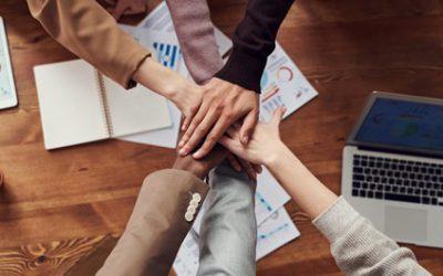 Imagine toma un rol activo de apoyo a los emprendedores en tiempos de crisis