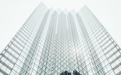 Sitio chileno de arquitectura ArchDaily es vendido a la plataforma de productos Architonic