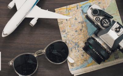 Conecta Turismo se expande a todo el país para contribuir a la recuperación y promover la digitalización en el sector turístico