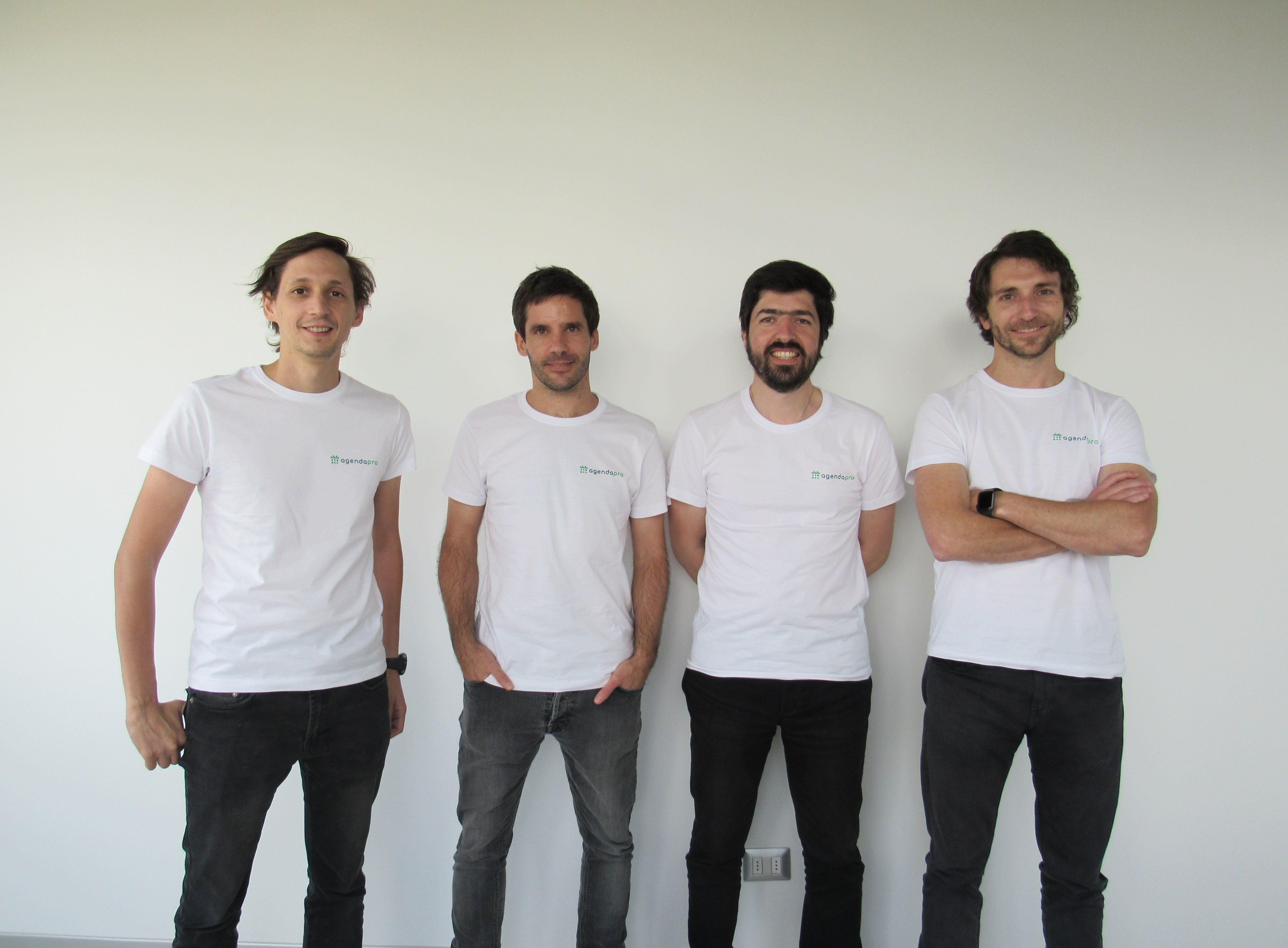 La tracción del ecosistema chileno y el impacto de la creciente entrada de emprendedores locales a Y Combinator y 500 startups San Francisco.