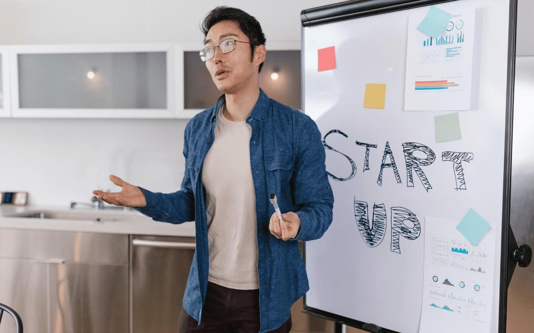 Grupo Imagine lanza nuevamente convocatoria y comienza su búsqueda para apoyar emprendimientos