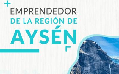Imagine Startup junto a Ecoterráneo Cowork ofrecen apoyo gratuito a emprendimientos de la Región de Aysén