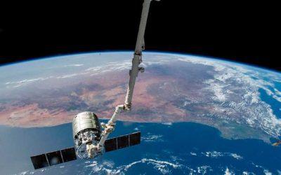 Grupo-Imagine lidera proyecto que busca impulsar el desarrollo de iniciativas de emprendimientos e innovación enfocadas en la industria Astronómica y Espacial en Antofagasta